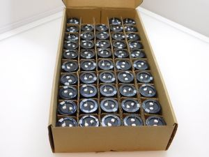 330MF 400Vdc capacitor CapXon LP VENT 85° Snap-in  (n.50pcs.)