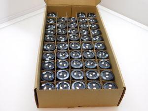 330uF 400Vcc condensatore elettrolitico CapXon LP VENT 85° Snap-in  (n.50 pezzi)