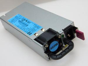 Alimentatore HP HSTNS-PR17 460W 12V 38,8A