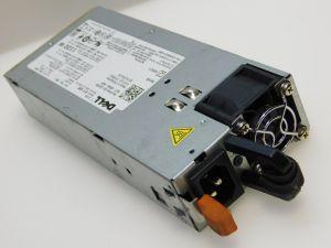 Alimentatore Dell ATSN 7001515-J000  1100W 12V 89,6A