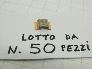 0,001ohm 6w 1% resistor shunt  4026 SMD  BVZ-1- R001 1% Isabellenhutte  (n.50pcs.)