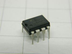 LNK306PN  circuito integrato  DIP7  (n.10 pezzi)