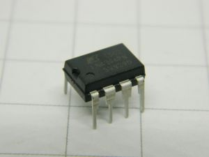 LNK306PN  i.c.  DIP7  (n.10pcs.)
