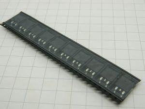IKB20N60T  IGBT SMD Infineon 600V 40A  N-CH  TO263 (n.10pcs.)