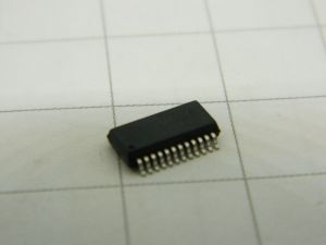 DM134  A04112ASF  led driver