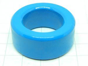 Toroide core ferrite mm. 36x23x15  EPCOS R36/23/15  T35  B64290L