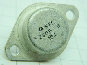 SFC2309 R  i.c.