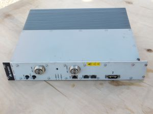 HUAWEI WRFU 2100 radio base station Tx/Rx 2100Mhz 80W