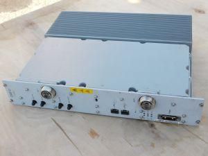 HUAWEI WRFU 1800 radio base station Tx/Rx 1800Mhz 80W