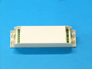 Trasformatore elettronico per lampade alogene 12Volt 60Watt , led driver