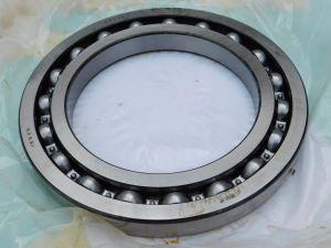 Cuscinetto SKF 16028  mm. 210x22x140