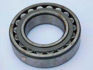Cuscinetto a rulli orientabile SKF 22212 CC  mm.110x28x60