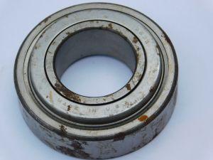 Cuscinetto DELCO NDH 8500  mm.62x20x30