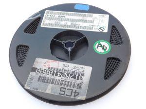 ZMY24-GS08 Vishay zener 24V 1W SMD  (n.1500pcs.)