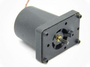 FAULHABER 71.186.5311-D386 12Vdc motor