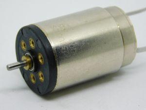 FAULHABER 2233U012S  12Vdc motor