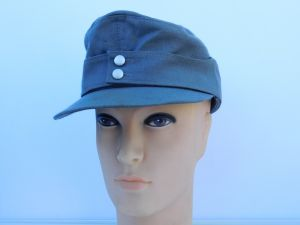 Mountain military hat M43