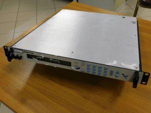 MITEQ D-9901-1-1K  C band  3,4 - 4,2GHz  down converter, satellite