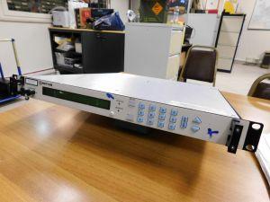 MITEQ U-9956-6-1K  KU band UP Converter