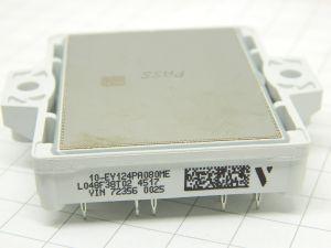 10-EY124PA080ME-L048F38T  Mosfet VINCOTECH  1200V  80A