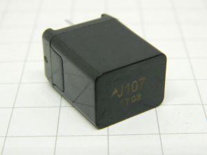 Thermistor PTC  J107  EPCOS  440Vac  660Vdc 56ohm