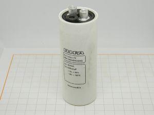 22000uF 16Vcc condensatore elettrolitico RIFA Elyt long life  PEH169GD5220Q