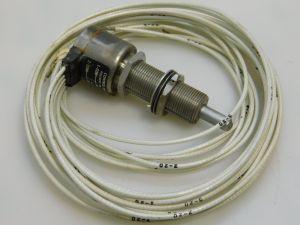 Finecorsa CONTROL SW H11-111  613698-5