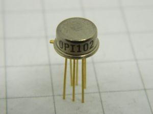 OPI102  TRW optical isolator