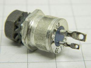 SC240D  triac  400V 15A GE
