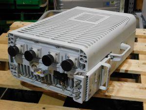HUAWEI RRU3240 wireless base station 2600Mhz