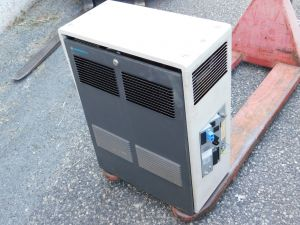 Motorola MSF10000 base station ponte radio UHF   C34CXB7106BT