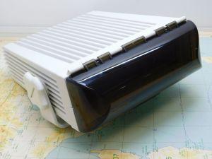 Waterproof  instrument box West Marine