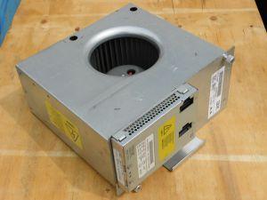 Ventilatore IBM 07H534G  MSA 10,5M  350Vcc