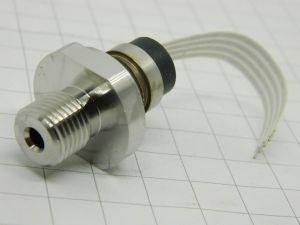 NPI-15B-352SH Amphenol  pressure sensor  508PSI  0-200mV