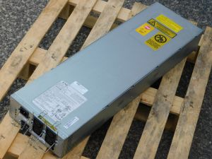 Standby power supply  EMC2 API 3SG06  2200W  100/240Vac 50/60Hz