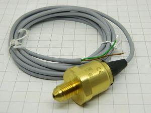 Sensore di pressione WIKA AC-1  0...30bar  4...20mA