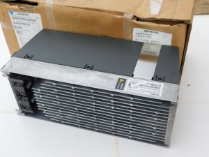 Siemens Sinamics PM230 1P6SL3210-1NE23-8AL1 regolatore motore 18,5Kw