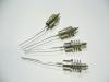 SKN 2,5/16 diode n.4pcs.