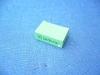 1,5MF 250Vdc capacitor ERO MKP