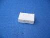 2,2MF 250Vdc capacitor CELM MKT