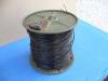 Bobina cavo telefonico 2x1mm. antistrappo, field telephone cable WD-ITTDR-8, bobina metallica da 450 metri