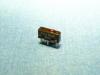 Micro Switch 1SM1-N102 miniatura 1sc. 5A