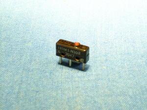 Micro Switch 11SM1-N102  1sc. 5A