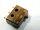 Micro Switch L77A 1SX1-T  deviatore subminiatura