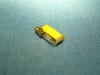 Reed Relay 24Vdc
