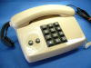 Krone telephone