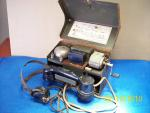 English field telephone 1940