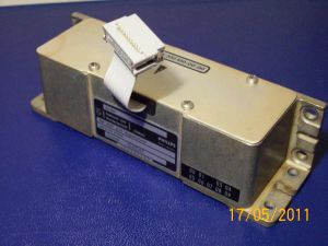 Magnetometer Philips BM 8992 B/02