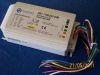 Reattore elettronico dimmerabile HBT1100/230 DM  100Watt